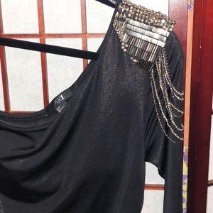 Forever 21 Dresses - Forever 21 party dress S
